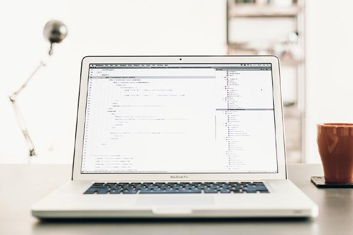 Web制作に対する考え方